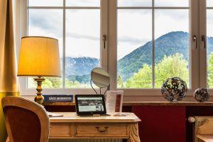 Sightsleeping®-Hotels: Schlafen in Sehenswürdigkeiten