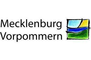 Mecklenburg-Vorpommern zwischen Kunst, Kultur und Kulinarik