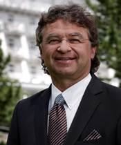 Ernst Aschi Wyrsch