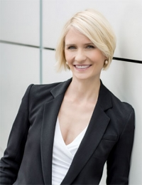 Dr. Theresa von Fugler